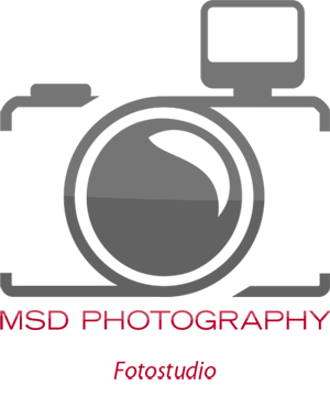 MSD-Photography